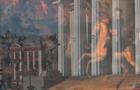 Эдуардо Перес де Каррера. 49 посланий русской душе. Книга 1