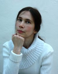 Ольга Граблевская